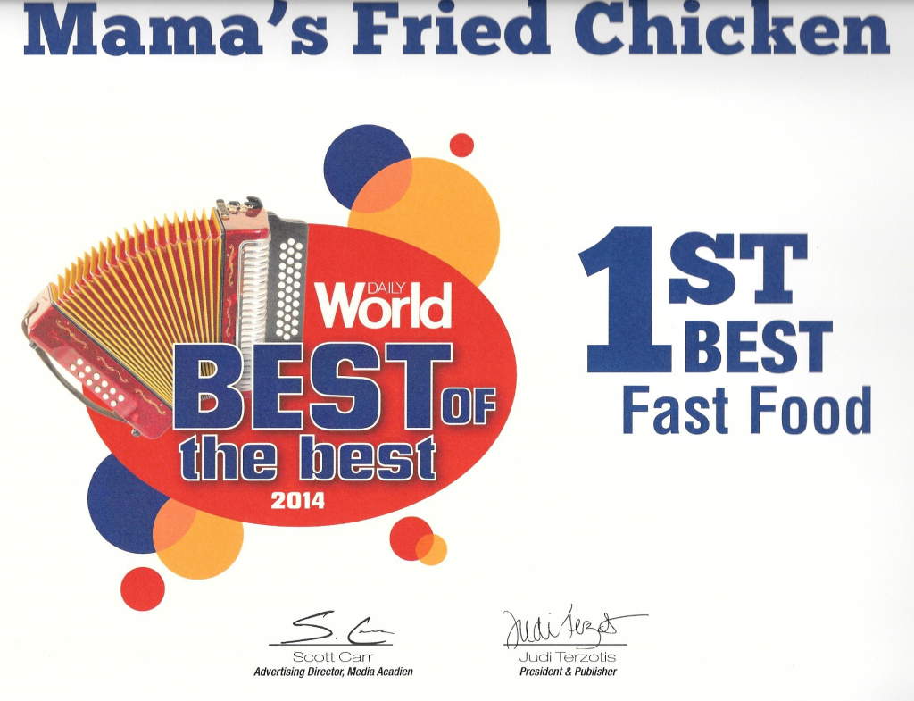 BEST-FAST-FOOD