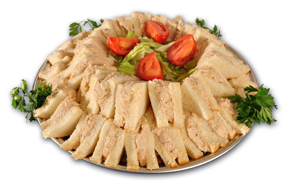 chicken-salad-platter